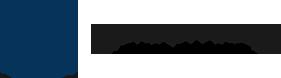 Jackson Fuller Real Estate Logo