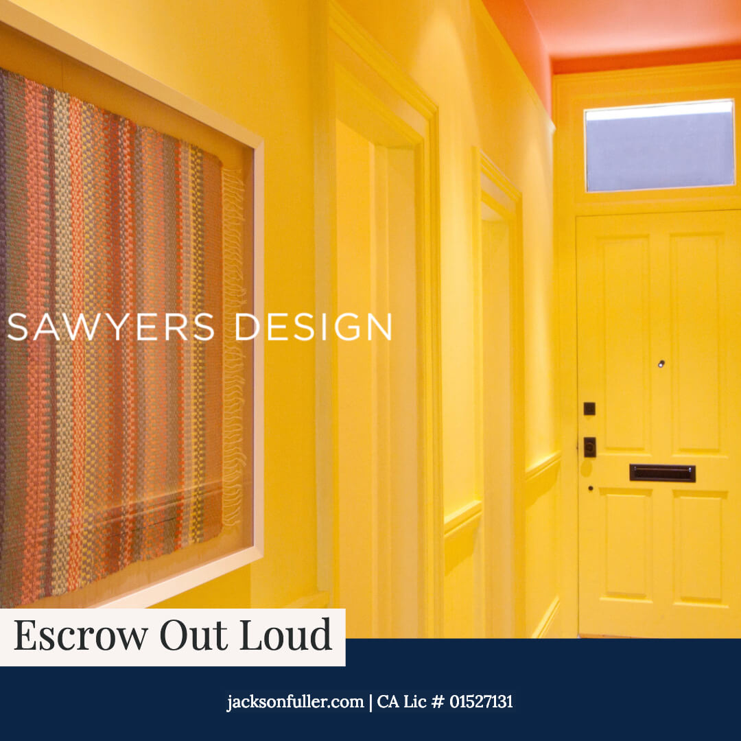 A conversation with Kevin Sawyers of Sawyers design podcast cover art